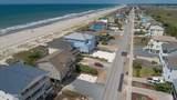 713 Ocean Boulevard - Photo 65