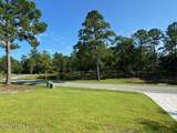 3040 Pine Hill Drive - Photo 16