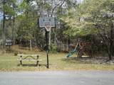 3040 Pine Hill Drive - Photo 18