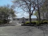 3040 Pine Hill Drive - Photo 19
