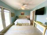 201 Fort Fisher Boulevard - Photo 15