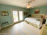 201 Fort Fisher Boulevard - Photo 16