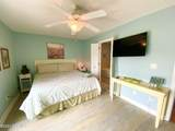 201 Fort Fisher Boulevard - Photo 17