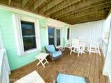 201 Fort Fisher Boulevard - Photo 18