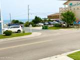 201 Fort Fisher Boulevard - Photo 19