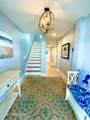 201 Fort Fisher Boulevard - Photo 2