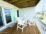 201 Fort Fisher Boulevard - Photo 20