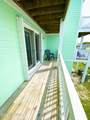 201 Fort Fisher Boulevard - Photo 22