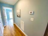 201 Fort Fisher Boulevard - Photo 23