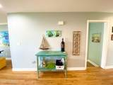 201 Fort Fisher Boulevard - Photo 25
