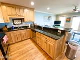 201 Fort Fisher Boulevard - Photo 26