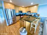 201 Fort Fisher Boulevard - Photo 27