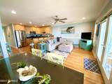 201 Fort Fisher Boulevard - Photo 29