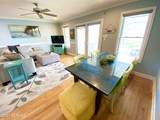 201 Fort Fisher Boulevard - Photo 30
