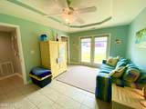 201 Fort Fisher Boulevard - Photo 6