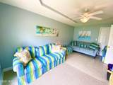 201 Fort Fisher Boulevard - Photo 7
