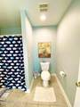 201 Fort Fisher Boulevard - Photo 8