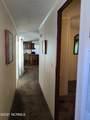 1081 Cockleshell Drive - Photo 16