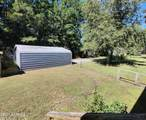 1081 Cockleshell Drive - Photo 31