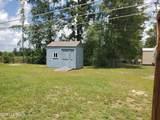12861 Andrews Drive - Photo 2