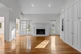 3905 Fernwood Lane - Photo 17