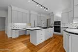 3905 Fernwood Lane - Photo 20