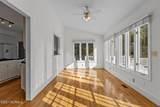 3905 Fernwood Lane - Photo 21