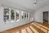 3905 Fernwood Lane - Photo 22