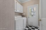 3905 Fernwood Lane - Photo 24