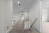 3905 Fernwood Lane - Photo 31