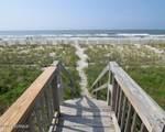 361 Ocean Boulevard - Photo 12