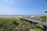 361 Ocean Boulevard - Photo 13