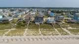 361 Ocean Boulevard - Photo 7