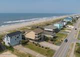 361 Ocean Boulevard - Photo 9
