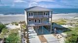 2911 Beach Drive - Photo 1