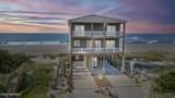 2911 Beach Drive - Photo 2
