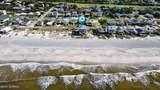 2911 Beach Drive - Photo 3