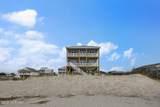 2911 Beach Drive - Photo 4
