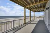 2911 Beach Drive - Photo 5