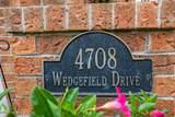 4708 Wedgefield Drive - Photo 4