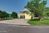 908 Carolina Sands Drive - Photo 1