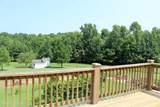 1043 Big Woods Road - Photo 71