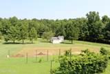 1043 Big Woods Road - Photo 73