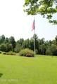 1043 Big Woods Road - Photo 78