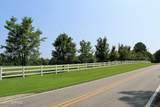 1043 Big Woods Road - Photo 86