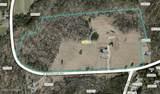 1043 Big Woods Road - Photo 87