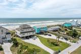 6103 Ocean Drive - Photo 3