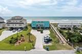 6103 Ocean Drive - Photo 4