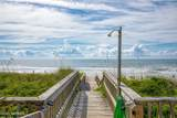 3542 Island Drive - Photo 15