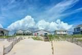 3542 Island Drive - Photo 9